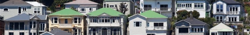 cropped-wellington-homes.jpg