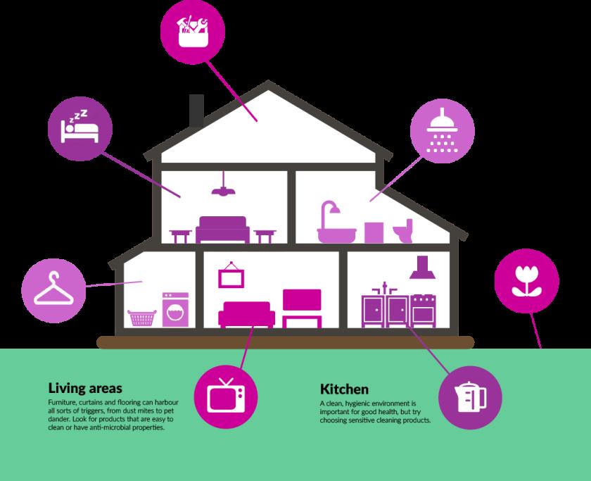 home-design-master-4