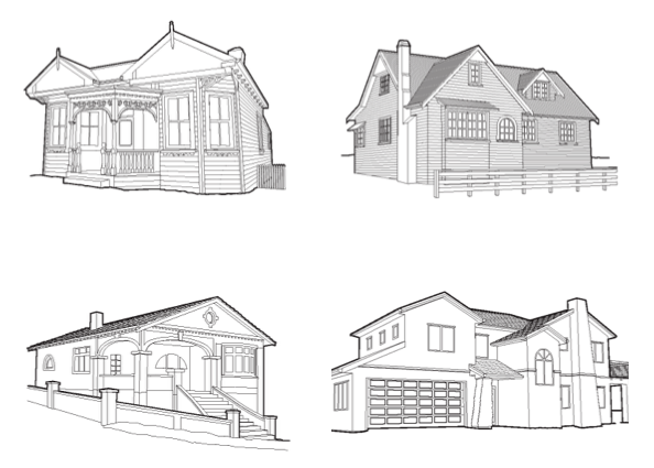 House Style.png